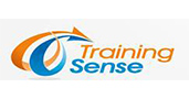 Training Sense