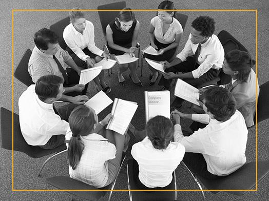 service-focus-groups